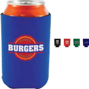 Promotional Beverage Insulators-NEOCLONE