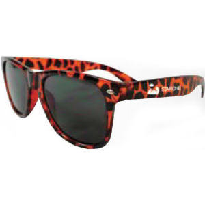Promotional Sunglasses-WILSNGLS