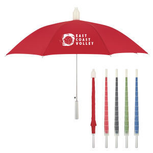 Promotional Umbrellas-4023
