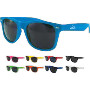 Promotional Sunglasses-RBSUNGLS