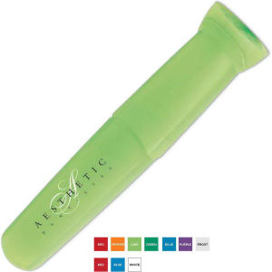 Promotional Dental Products-3745