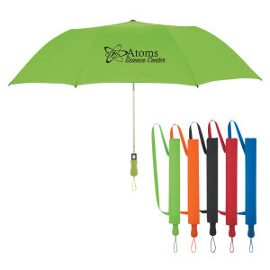 Promotional Umbrellas-4028