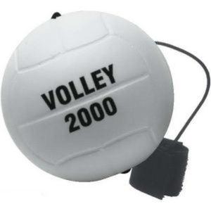 Promotional Stress Balls-LYY-VL08