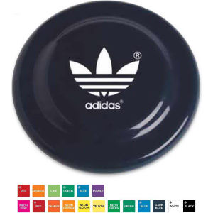 Promotional Flying Disks-961
