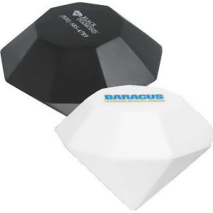Promotional Stress Relievers-LGS-DM03
