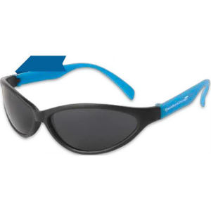 Promotional Sun Protection-910