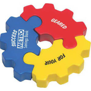 Promotional Stress Relievers-LGS-GP16