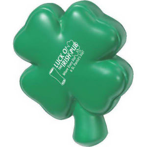 Promotional Stress Relievers-LHO-FC08