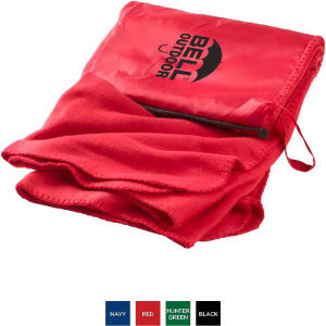 Promotional Blankets-985