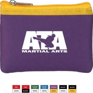 Promotional Pouches-793