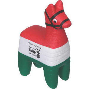 Promotional Stress Relievers-LGS-PN15