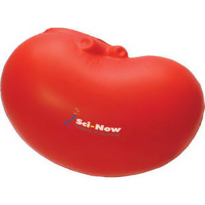 Promotional Stress Relievers-LAN-KN11