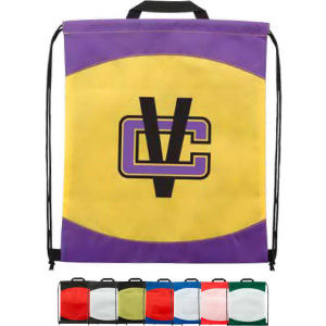 Promotional Backpacks-8124