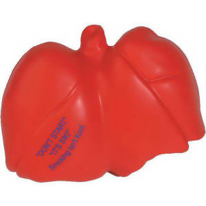 Promotional Stress Relievers-LAN-LU13