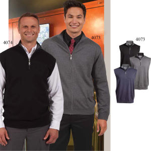 Promotional Sweaters-4074