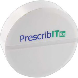 Promotional Stress Relievers-LPH-PT02
