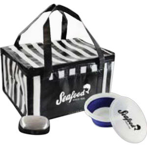 Promotional Cooler, Bottle,Lunch, Wine Bags-MELGOKT