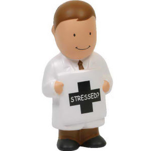 Promotional Stress Relievers-LAN-PH01
