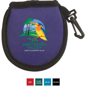 Promotional Pouches-3882