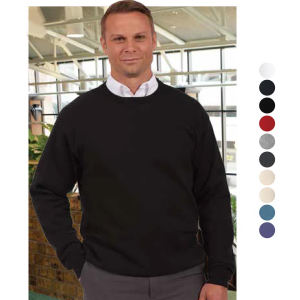 Promotional Sweaters-4086