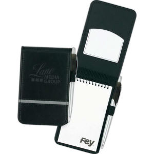 Promotional Jotters/Memo Pads-8059