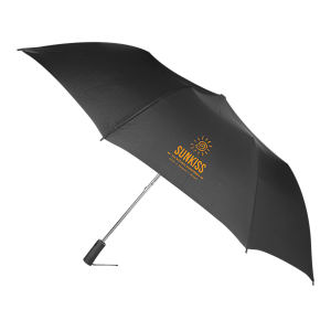 Promotional Umbrellas-FT826
