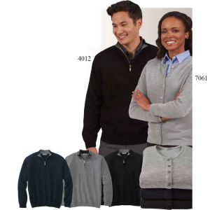 Promotional Sweaters-7061