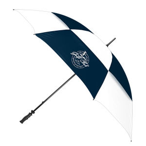 Promotional Golf Umbrellas-F748