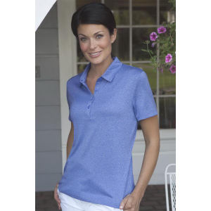 Promotional Polo shirts-2651