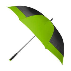 Promotional Umbrellas-F765