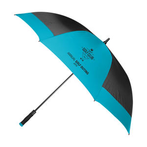 Promotional Golf Umbrellas-F765