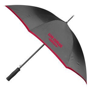 Promotional Golf Umbrellas-F735