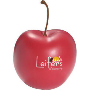 Promotional Stress Relievers-LFR-CH10