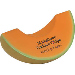 Promotional Stress Relievers-LFR-CA01