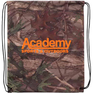 Promotional Backpacks-8151