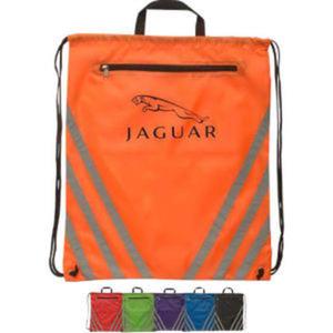Promotional Backpacks-8165