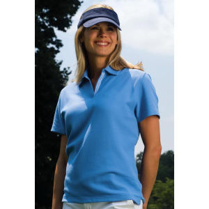 Promotional Activewear/Performance Apparel-2771