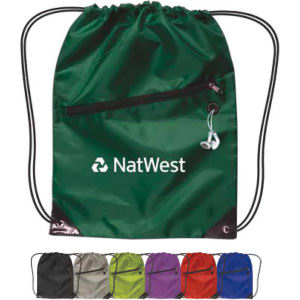 Promotional Backpacks-8155