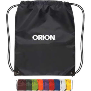 Promotional Backpacks-8150