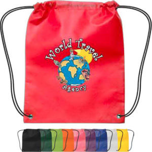 Promotional Backpacks-8100