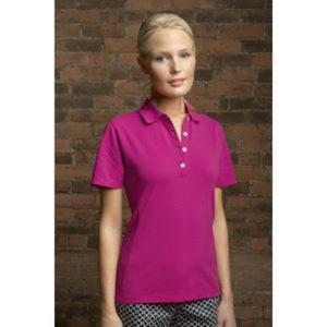 Promotional Polo shirts-2301