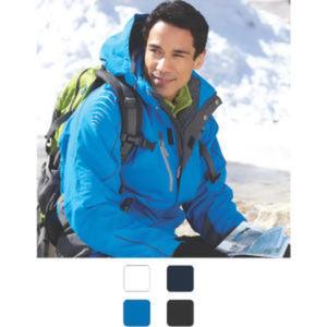 Promotional Jackets-TM19302