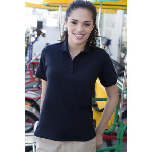 Promotional Polo shirts-2101