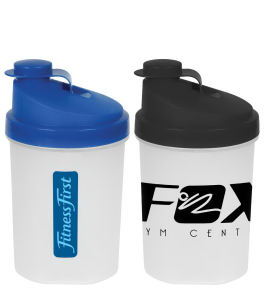 Promotional Pourers & Shakers-S625