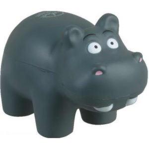 Hippo - Zoo animal