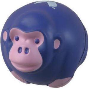Promotional Stress Balls-LAZ-MK06
