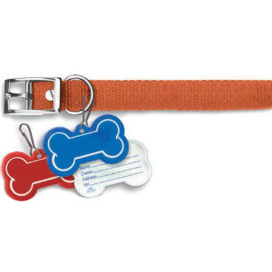 Promotional Pet Accessories-RF274