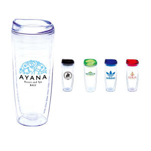 Promotional Drinking Glasses-FP-82
