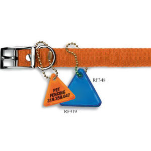 Promotional Pet Accessories-RF319