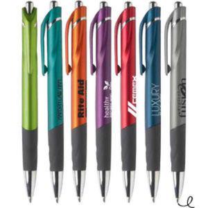 Promotional Ballpoint Pens-7397